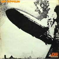 Led Zeppelin : I
