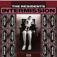 Residents: Intermission