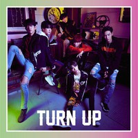 Got7 : Turn up
