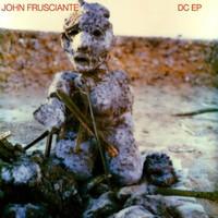 Frusciante, John: DC EP