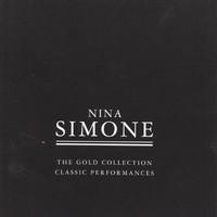Simone, Nina: Gold Collection