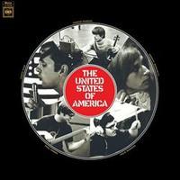 United States Of America: United States Of America