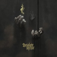 Desolate Shrine: Deliverance from the Godless Void