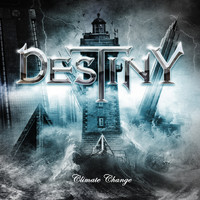 Destiny: Climate change