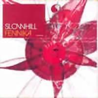 Slowhill: Fennika