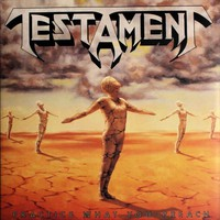 Testament : Practice What You Preach