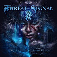 Threat Signal: Disconnect