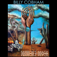 Cobham, Billy: Mirror's Image