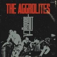 Aggrolites: Reggae hit L.A.