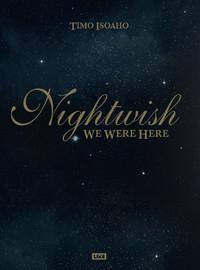 Nightwish: Nightwish - We Were Here