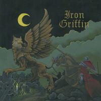 Iron Griffin: Iron Griffin