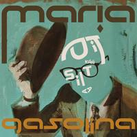 Maria Gasolina: Pitkää siltaa