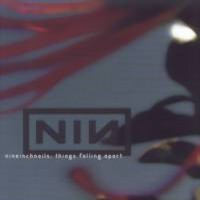 Nine Inch Nails: Things falling apart