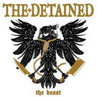 Detained: Beast