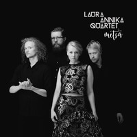 Laura Annika Quartet: Metsä