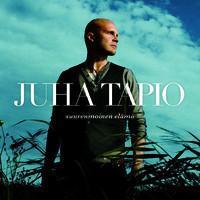 Juha Tapio: Suurenmoinen Elämä
