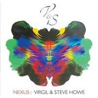 Howe, Steve: Nexus