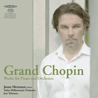 Chopin, Frederic: Grand Chopin