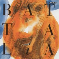 Battalia: Battalia - Italian early baroque