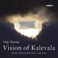 Tormis, Veljo: Vision of Kalevala