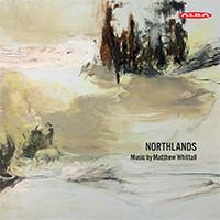 Radion sinfoniaorkesteri: Northlands