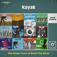 Kayak: Golden Years of Dutch Pop Music