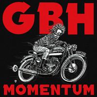 GBH: Momentum