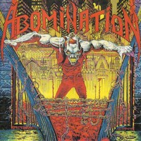 Abomination: Abomination