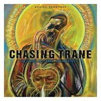 Soundtrack: Chasing Trane