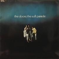 Doors : Soft Parade