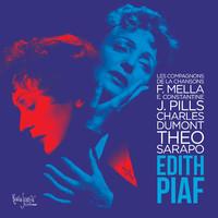 Piaf, Edith: Edith Piaf