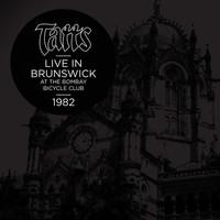 Rose Tattoo: Tatts: Live In Brunswick 1982