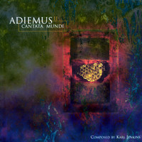 Adiemus: Adiemus 2 - cantata mundi