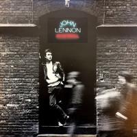 Lennon, John : Rock 'N' Roll