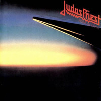Judas Priest : Point Of Entry