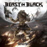 Beast In Black : Berserker