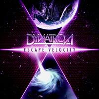 Dynatron: Escape velocity