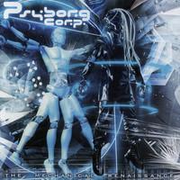 Psyborg Corp.: The Mechanical Renaissance