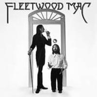 Fleetwood Mac: Fleetwood Mac
