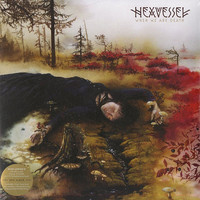 Hexvessel : When We Are Death
