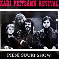 Peitsamo, Kari: Pieni suuri show