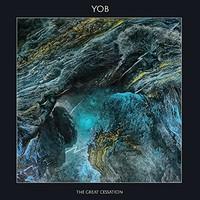 YOB: Great Cessation
