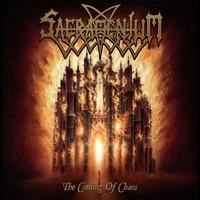 Sacramentum: Coming of Chaos