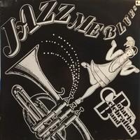 Polaris Celebration Band: Jazz Me Blues
