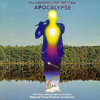 Mahavishnu Orchestra: Apocalypse