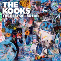 Kooks: The best of