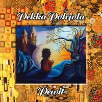Pohjola, Pekka: Pewit