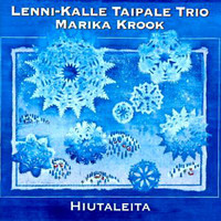 Taipale, Lenni-Kalle Trio: Hiutaleita
