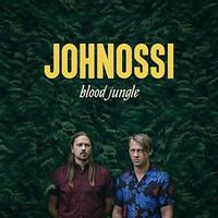 Johnossi: Blood Jungle