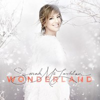 McLachlan, Sarah: Wonderland